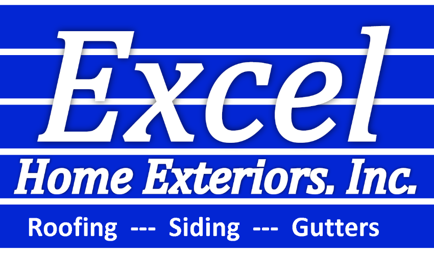 Excel Home Exteriors, Inc.