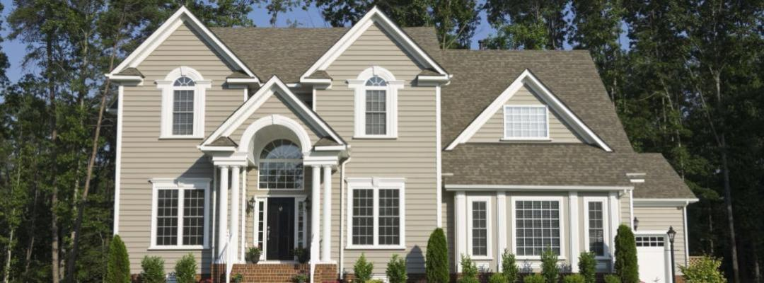 Excel Home Exteriors, Inc. on state maps by county, us map by county, alabama map by county, los angeles county, indiana map by county, mississippi map by county,